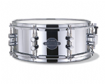 SONOR SMART FORCE STEEL
